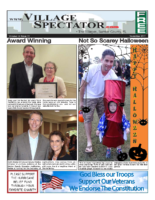 VillageSpectator Nov2017 web