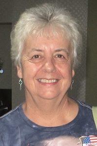 Elaine Maiellaro