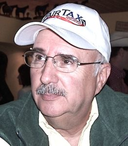 Ron Maiellaro