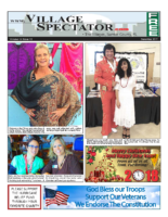 VillageSpectator Dec2017 web