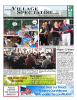 VillageSpectator Jan2018 web