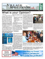VillageSpectator Feb2018 web