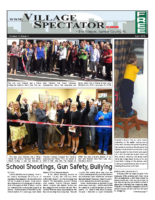 VillageSpectator April2018 web