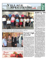 VillageSpectator May2018 web