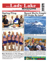 LadyLakeMag June2018 web