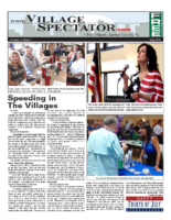 VillageSpectator July2018 WEB