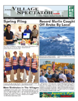 VillageSpectator June2018 web