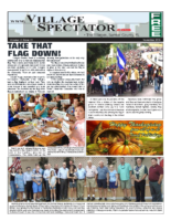 VillageSpectator Nov2018 web