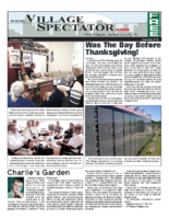 VillageSpectator Dec2018 web