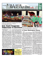 VillageSpectator Jan2019 web