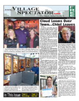 VillageSpectator Feb2019 web