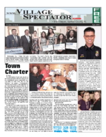 Village Spectator April2019 web